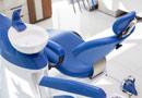 Da Silva, Floriano Dr. med. Facharzt für Mund-, Kiefer- und Gesichtschirurgie Berlin